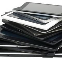 Chubb Insurance electronics ban cover